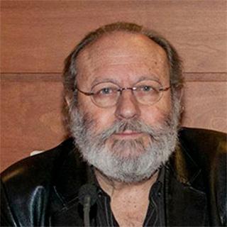 Arturo Reverter