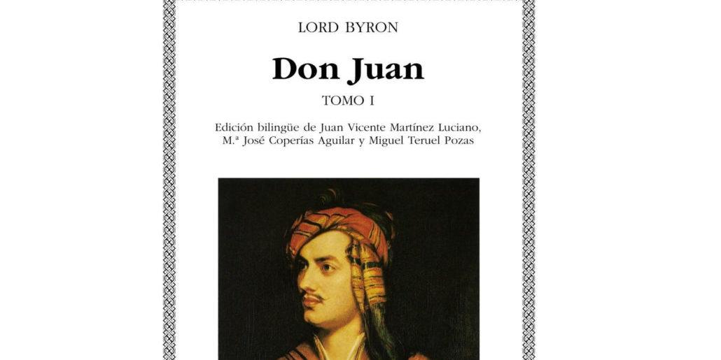 El otro Don Juan