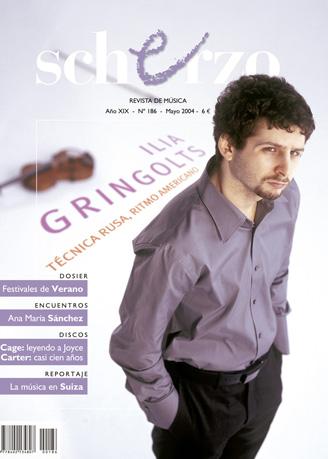 Mayo 2004