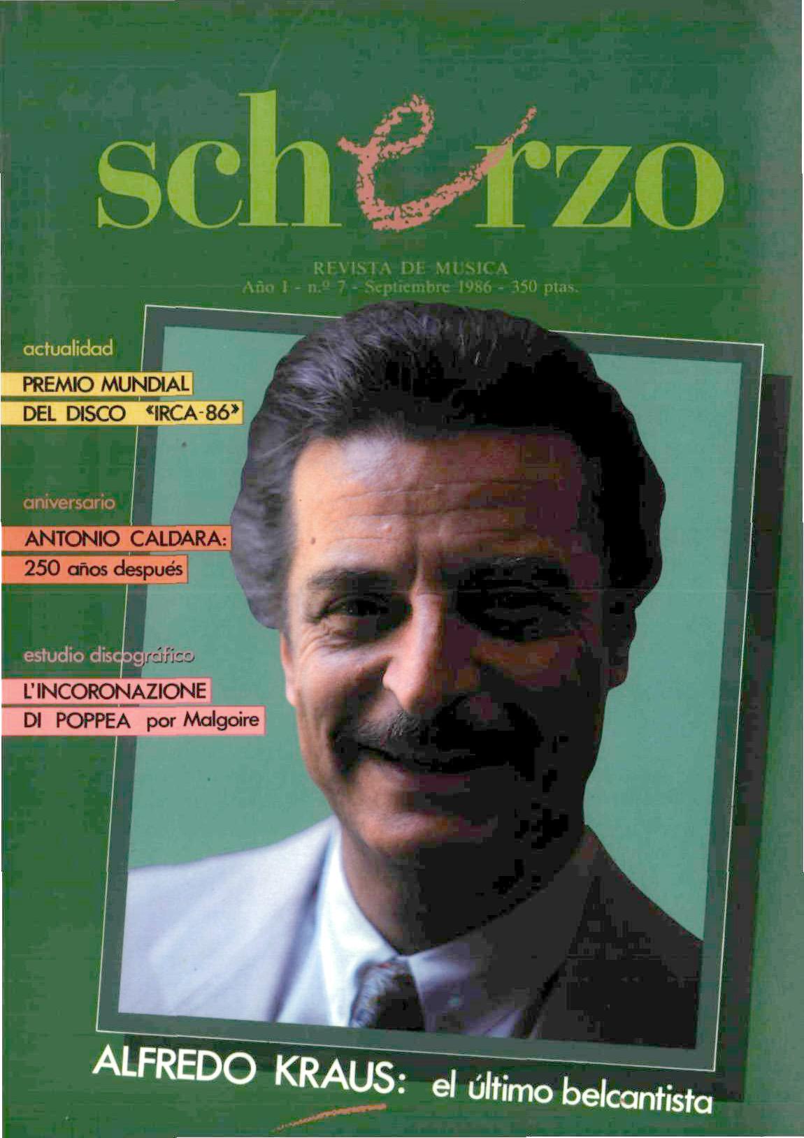 Septiembre 1986