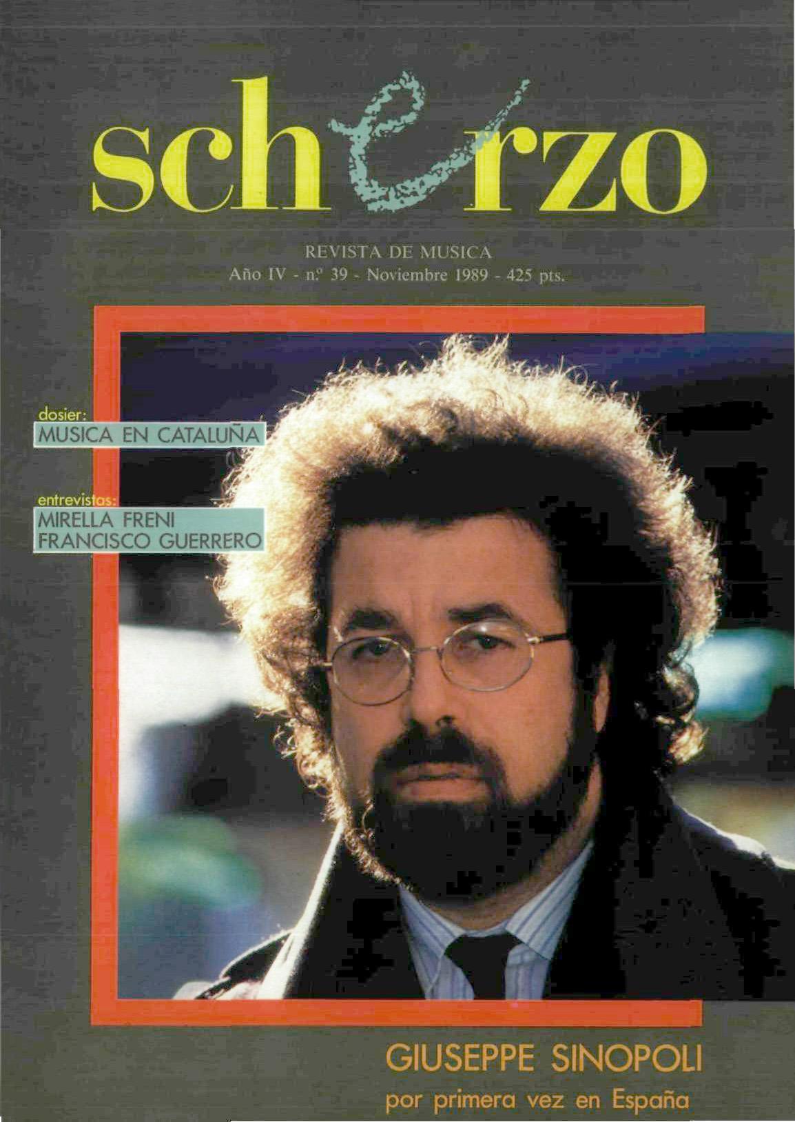 Noviembre 1989