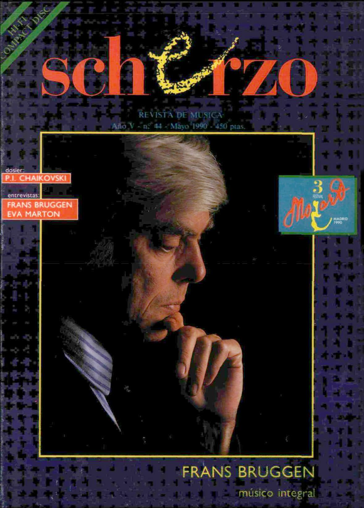 Mayo 1990
